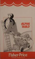 Alpha Build Commodore 64 Prices