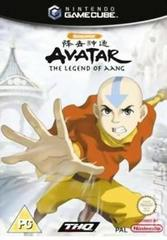 Avatar: The Legend of Aang PAL Gamecube Prices