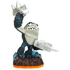 Terrafin - Giants, Series 2 Skylanders Prices