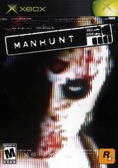 Manhunt Xbox Prices