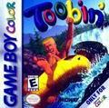 Toobin' | GameBoy Color