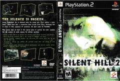 Silent Hill 2 Prices Playstation 2 | Compare Loose, CIB