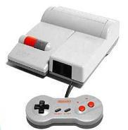 Top Loading Nintendo NES Console NES Prices