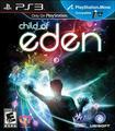 Child of Eden | Playstation 3