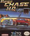 Super Chase HQ | GameBoy