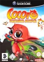 Cocoto Platform Jumper PAL Gamecube Prices