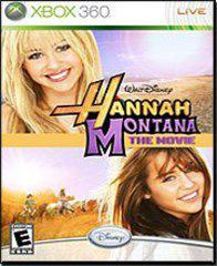 Hannah Montana: The Movie Xbox 360 Prices