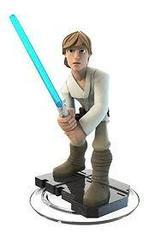Luke Skywalker - 3.0 Disney Infinity Prices