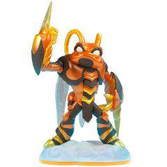 Swarm - Giants Skylanders Prices