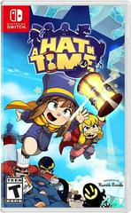 A Hat in Time Nintendo Switch Prices