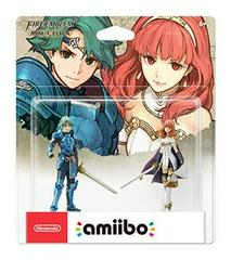 Fire Emblem 2 Pack Amiibo Prices