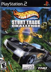 Hot Wheels Stunt Track Challenge Playstation 2 Prices