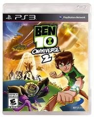 Ben 10: Omniverse 2 Playstation 3 Prices