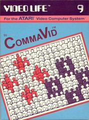 Video Life Atari 2600 Prices