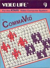 Video Life Atari 2600 Prices