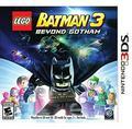 LEGO Batman 3: Beyond Gotham | Nintendo 3DS