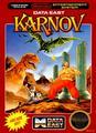 Karnov | NES