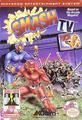 Smash TV | NES