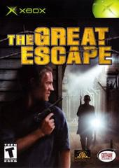 Great Escape Xbox Prices