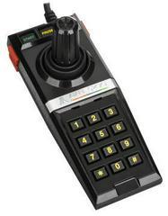 Atari 5200 Controller Atari 5200 Prices