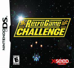 Retro Game Challenge Nintendo DS Prices