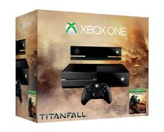 Xbox One Console - Titanfall Limited Edition Xbox One Prices