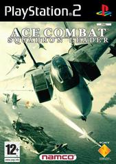 Ace Combat: Squadron Leader PAL Playstation 2 Prices