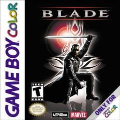 Blade GameBoy Color Prices