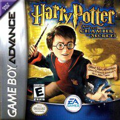Harry Potter Chamber of Secrets GameBoy Advance Prices