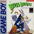 Bugs Bunny Crazy Castle | GameBoy