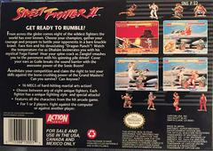Street Fighter Ii Prices Super Nintendo Compare Loose Cib New Prices