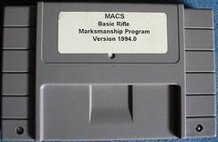 M.A.C.S.  Multipurpose Arcade Combat Simulator Super Nintendo Prices