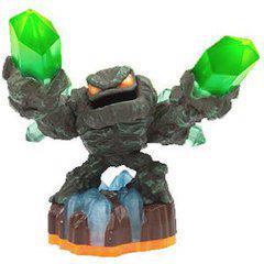 Prism Break - Giants, Lightcore Skylanders Prices