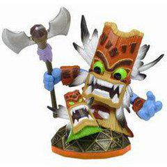 Double Trouble - Giants, Series 2 Skylanders Prices