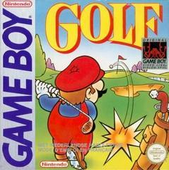 Golf PAL GameBoy Prices