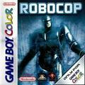 RoboCop | PAL GameBoy Color