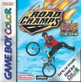 Road Champs | PAL GameBoy Color
