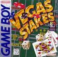 Vegas Stakes | GameBoy