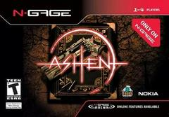 Ashen N-Gage Prices
