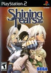 Shining Tears Playstation 2 Prices
