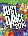 Just Dance 2014 | Xbox One