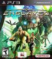 Enslaved | Playstation 3