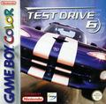 Test Drive 6 | PAL GameBoy Color