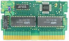 Circuit Board | Double Dragon II NES