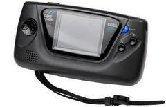 Sega Game Gear Handheld Sega Game Gear Prices