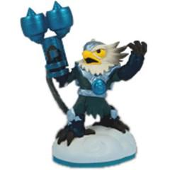 Jet-Vac - Swap Force, Turbo Skylanders Prices
