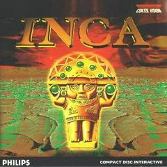 Inca CD-i Prices