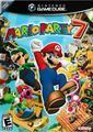 Mario Party 7 | Gamecube