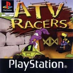 ATV Racers PAL Playstation Prices