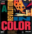 A Revolution in Color | CD-i